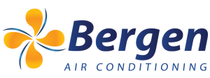air conditioning company Bergen NJ