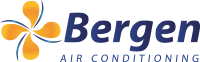 Bergen Air Conditioning